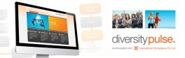 diversitypulse-web